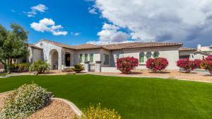 6838 E INGRAM Circle, Mesa, AZ 85207