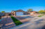 9334 W CARON Drive, Peoria, AZ 85345
