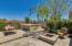 4088 E WOODSIDE Way, Gilbert, AZ 85297