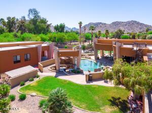 4935 E BERNEIL Drive, Paradise Valley, AZ 85253