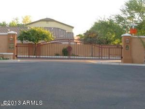 16811 N 49 Way, Scottsdale, AZ 85254