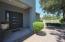 3329 E FLOWER Street, Phoenix, AZ 85018