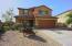 41734 N CIELITO LINDA Way, San Tan Valley, AZ 85140