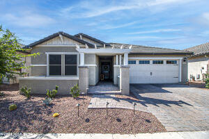 3915 E Liberty Lane, Gilbert, AZ 85296