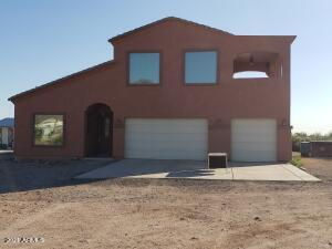 2941 E 10th Avenue, Apache Junction, AZ 85119