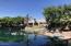 3221 S HORIZON Place, Chandler, AZ 85248