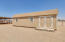 768 W Moon Dust Trail, San Tan Valley, AZ 85143