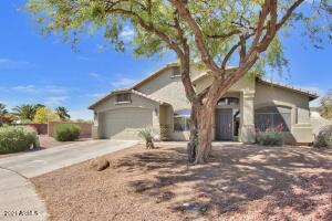 21829 N ALLEN Court, Maricopa, AZ 85138