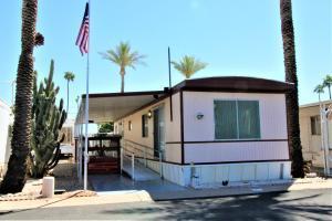 7807 E Main Street, H-20, Mesa, AZ 85207
