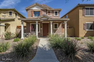 17969 N 114th Drive, Surprise, AZ 85378