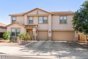 11525 E QUEENSBOROUGH Avenue, Mesa, AZ 85212