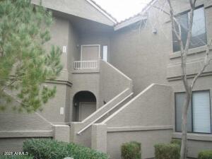 15252 N 100TH Street, 2171, Scottsdale, AZ 85260