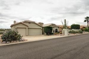 15959 E CHOLLA Drive, Fountain Hills, AZ 85268