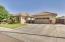737 E SIPAPU Drive, Gilbert, AZ 85297