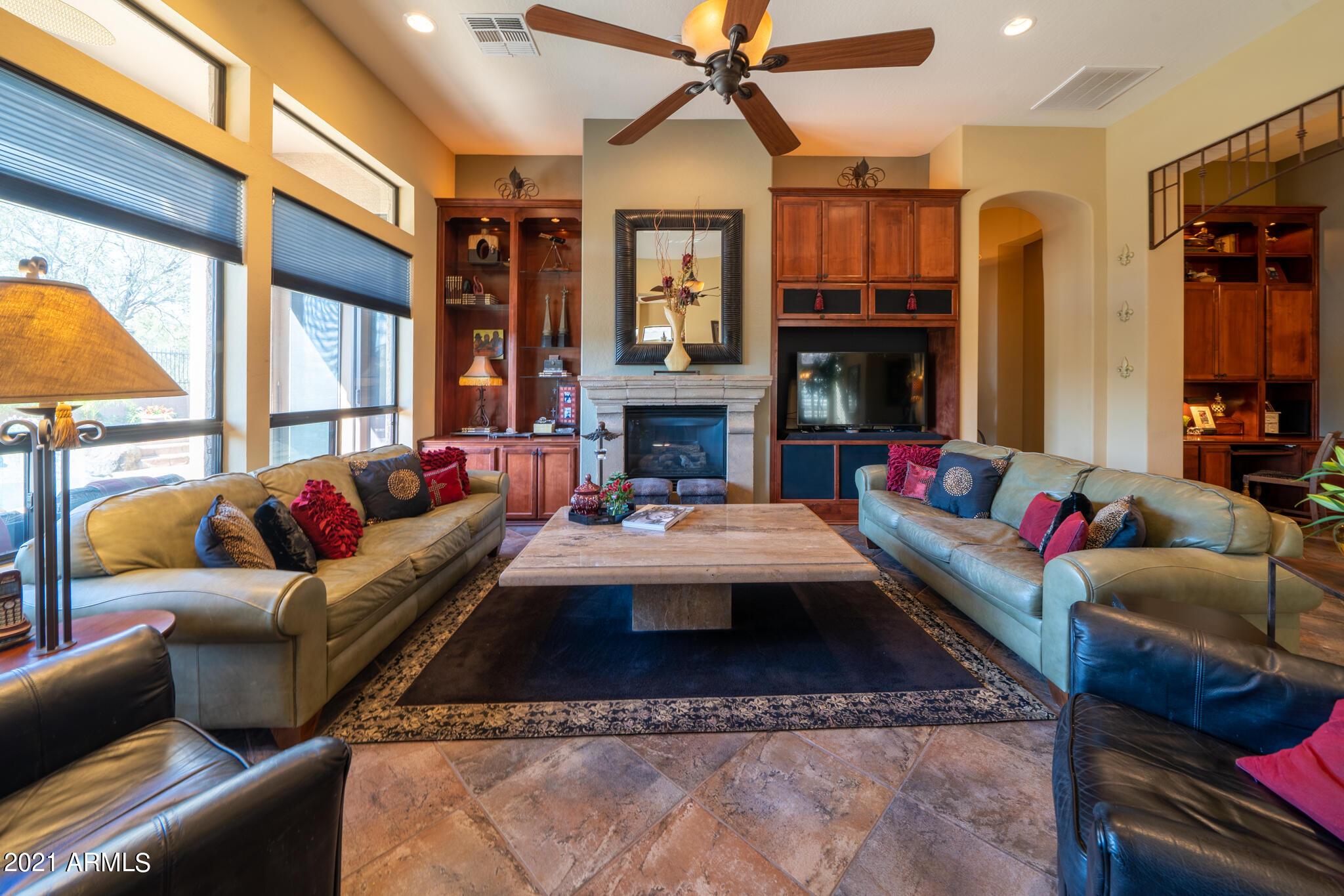 8044 TETON Circle, Mesa, Arizona 85207, 2 Bedrooms Bedrooms, ,2.5 BathroomsBathrooms,Residential,For Sale,TETON,6234558