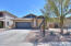 21801 N BRADFORD Drive, Maricopa, AZ 85138