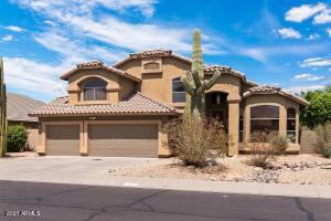 1394 E TOLEDO Street, Gilbert, AZ 85295