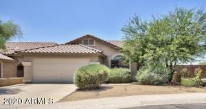 15344 N 102ND Street, Scottsdale, AZ 85255