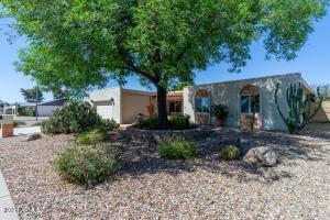 12802 N 29TH Street, Phoenix, AZ 85032
