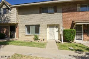 1548 W CAMPBELL Avenue, Phoenix, AZ 85015