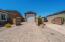 19050 S 196TH Way, Queen Creek, AZ 85142
