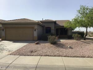 18378 W MCNEIL Street, Goodyear, AZ 85338