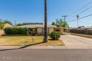 3411 E MONTEROSA Street, Phoenix, AZ 85018
