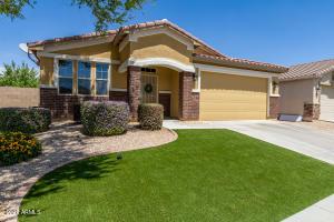 17664 W LILAC Street, Goodyear, AZ 85338