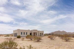 2243 W PHILLIPS Road, Queen Creek, AZ 85142