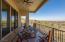 10827 N SONORA Vista, Fountain Hills, AZ 85268