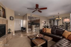 20121 N 76th Street, 2044, Scottsdale, AZ 85255