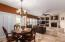 20121 N 76th Street, 2044, Scottsdale, AZ 85255