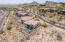 10827 N SONORA Vista, Fountain Hills, AZ 85268