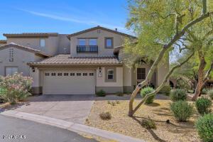 20802 N Grayhawk Drive, 1033, Scottsdale, AZ 85255