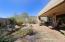 6717 E BRILLIANT SKY Drive, Scottsdale, AZ 85266