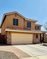11227 E SHERIDAN Avenue, Mesa, AZ 85212
