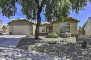 13642 W ANTELOPE Drive, Sun City West, AZ 85375
