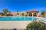 5533 E DESERT HILLS Drive E, Scottsdale, AZ 85254