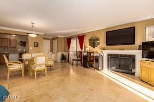 10115 E MOUNTAIN VIEW Road, 1044, Scottsdale, AZ 85258