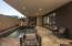 5523 E ARROYO VERDE Drive, Paradise Valley, AZ 85253