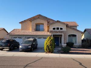 15940 W Washington Street, Goodyear, AZ 85338