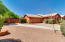 17061 E LEMA Circle, Fountain Hills, AZ 85268