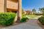 8787 E MOUNTAIN VIEW Road, 1033, Scottsdale, AZ 85258