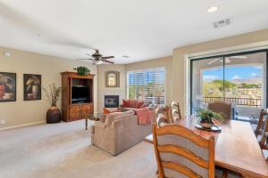 19550 N GRAYHAWK Drive, 2023, Scottsdale, AZ 85255