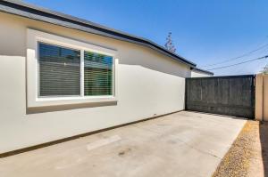 2855 N 71ST Street, Scottsdale, AZ 85257