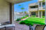 2802 E CAMINO ACEQUIA Drive, 51, Phoenix, AZ 85016