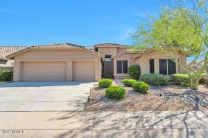 29433 N 50TH Street, Cave Creek, AZ 85331