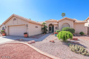 9509 E Jadecrest Drive, Chandler, AZ 85248