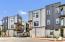 2090 S Dorsey Lane, 1003, Tempe, AZ 85280