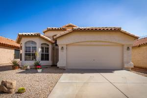 2207 E CREST Lane, Phoenix, AZ 85024
